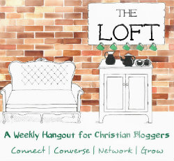 THe_Loft_Link_Up-small
